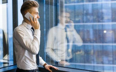 Czym zajmuje się broker ubezpieczeniowy?