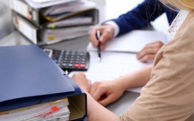 Czym jest audyt ubezpieczeniowy w firmie?